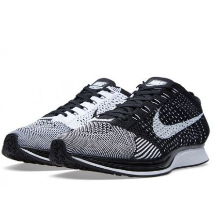 buying new top fashion another chance Nike Fly Racer - ExclusiveXplosion